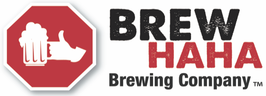 BrewHaha Brewing Co.
